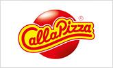 Call A Pizza Berlin auf Lieferando.de
