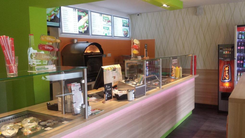 lieferando hamburg lieferservice pizza sushi burger mehr. Black Bedroom Furniture Sets. Home Design Ideas