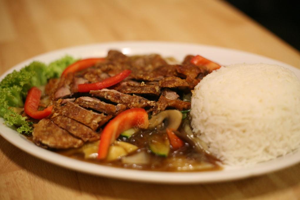 chinesisch essen bestellen in ihrer stadt lieferando