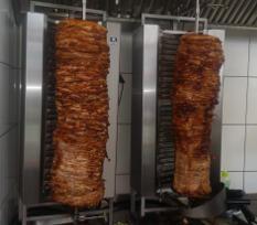 griechisch lieferservice hamburg gyros mehr lieferando. Black Bedroom Furniture Sets. Home Design Ideas