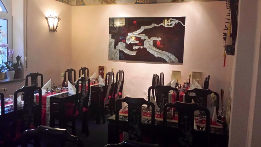 lieferservice dresden einfach lecker lieferando. Black Bedroom Furniture Sets. Home Design Ideas