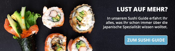 Sushi Bestellen Online Ordern Sushi Zu Hause Geniessen Lieferando